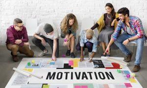 Mit dem Team erfolgreich, Teambuilding, Teamaufbau