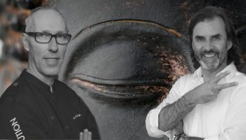 Martin Hengesbach, Mike Aßmann
