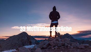 Motivation für Führungskräfte