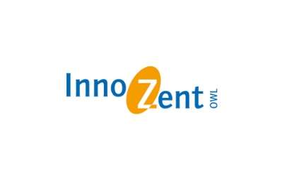 Innovation Zentrum Ostwestfalen