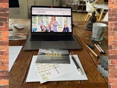 Online-Seminar Führung, Mitarbeitermotivation, Arbeitgebermarke