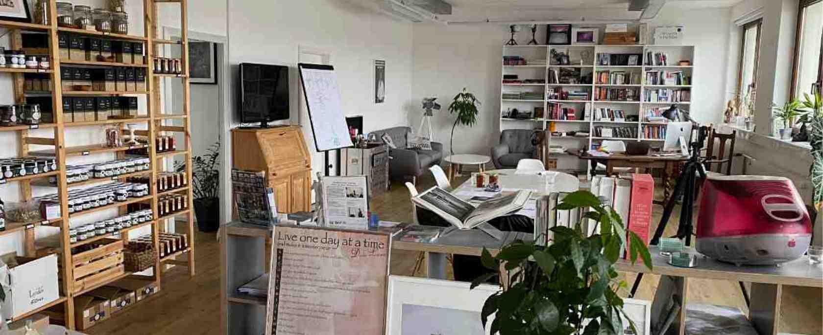 Motivaionstraining in Bielefeld und Umgebung